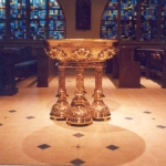 liturgical-art_fonts-01