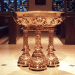 liturgical-art_fonts-02