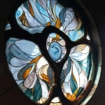 liturgical-art_glass-01