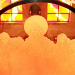 liturgical-art_glass-05