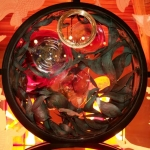 liturgical-art_glass-07