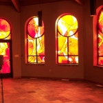 liturgical-art_glass-09