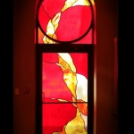 liturgical-art_glass-11
