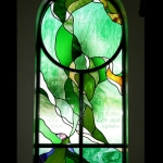 liturgical-art_glass-12