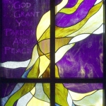 liturgical-art_glass-13