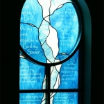 liturgical-art_glass-14