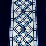 liturgical-art_glass-20