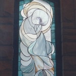 liturgical-art_glass-21