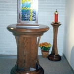 liturgical-art_glass-23