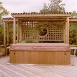 Gardens_Decks 06