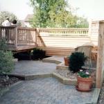 Gardens_Decks 07