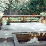 Gardens_Decks 08