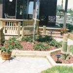 Gardens_Decks 10