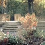 Gardens_Decks 14