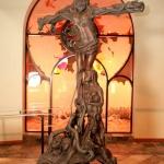 liturgical-art_central-al-01-jpg