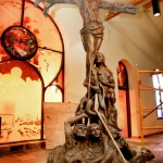 liturgical-art_central-al-02-jpg