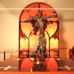 liturgical-art_central-al-03-jpg