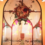 liturgical-art_central-al-04-jpg
