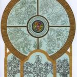 liturgical-art_central-al-05-jpg