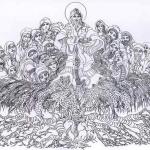 liturgical-art_central-al-07-jpg