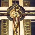 liturgical-art_central-al-14-jpg