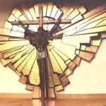 liturgical-art_central-al-15-jpg