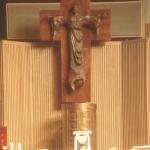 liturgical-art_central-al-18-jpg