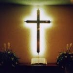 liturgical-art_central-al-20-jpg