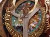 Central Altar Pieces