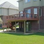 23 - composite decks