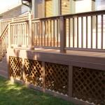 26 - composite decks