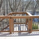37 - details - gates
