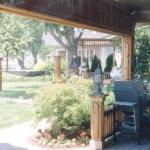 gardenartdecorativefencing14-jpg