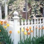 gardenartdecorativefencing18-jpg