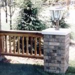 gardenartdecorativefencing22-jpg