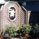 gardenartdecorativefencing29-jpg