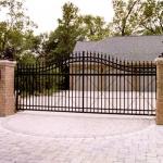 pavers_fence_gate-jpg