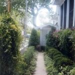 landscaping-1-jpg