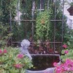 landscaping-2-scan-jpg