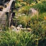 landscaping-20-scan-copy-jpg