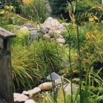 landscaping-27-scan-copy-jpg