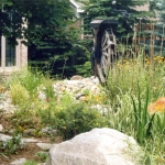 landscaping-32-scan-copy-jpg