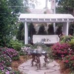 landscaping-6-scan-jpg
