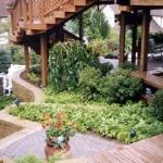 landscaping-scan-jpg