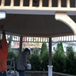 levy-gazebo10web-jpg