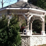 levy-gazebo12-web-jpg