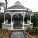 levy-gazebo13-web-jpg