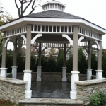 levy-gazebo14-web-jpg