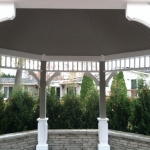 levy-gazebo15-web-jpg