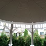 levy-gazebo16-web-jpg
